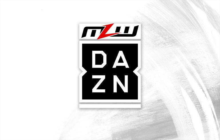 Dazn Streaming
